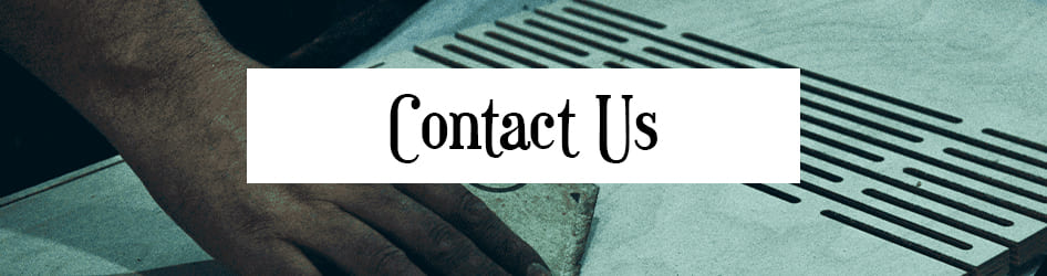LetterBoxer contact us